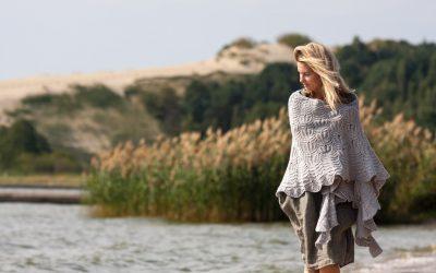 Midsummer Rose – skara, nepaliekanti abejingų