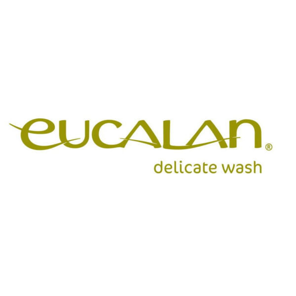 Eucalan skalbikliai